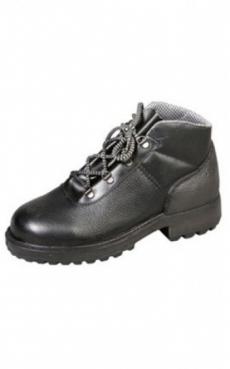 Ботинки Крафт-М