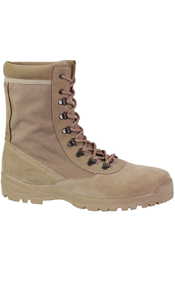 Ботинки Варан м.4201