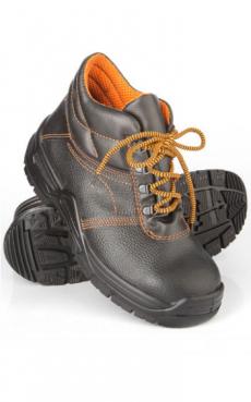 Ботинки Кофлайт МП
