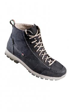 Ботинки Маладо