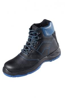 Ботинки Форвелд М3Т