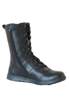 Ботинки Экстрим м.7301