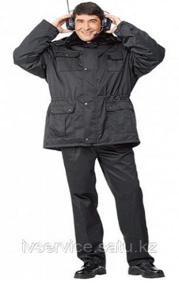 Куртка Защита