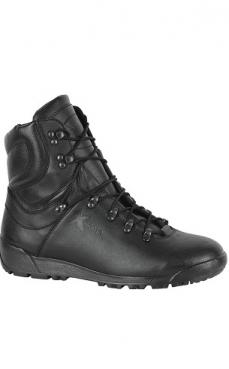 Ботинки Мангуст м.24111