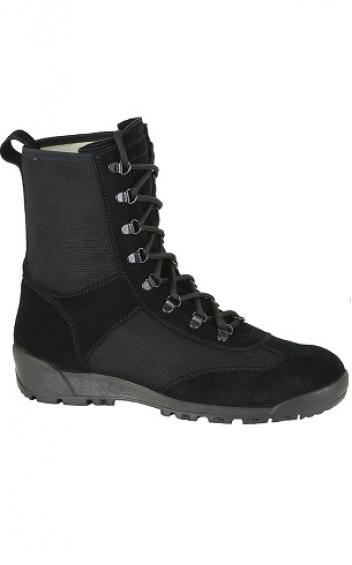 Ботинки Кобра м.12100