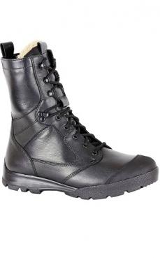 Ботинки Сапсан м.5022