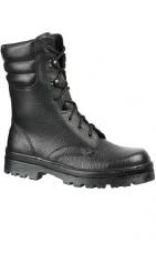 Ботинки Омон м.701