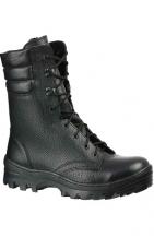 Ботинки Омон м.905