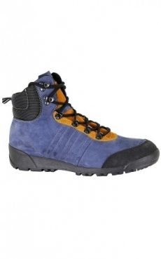 Ботинки Мангуст м.5005
