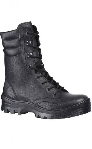 Ботинки Омон м.907