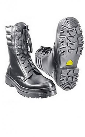 Ботинки Омон м.700