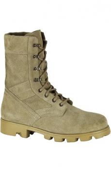 Ботинки Калахари м.11051