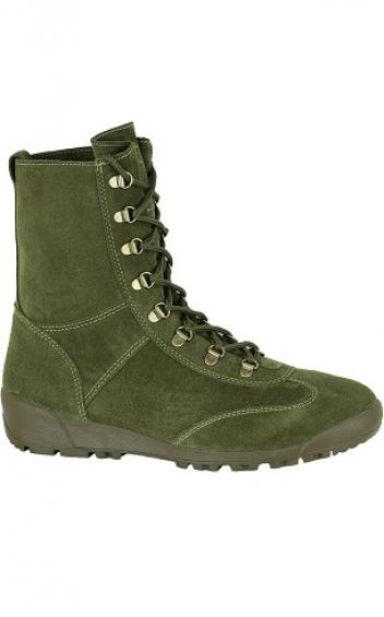 Ботинки Кобра м.12031