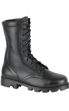 Ботинки Калахари м.14