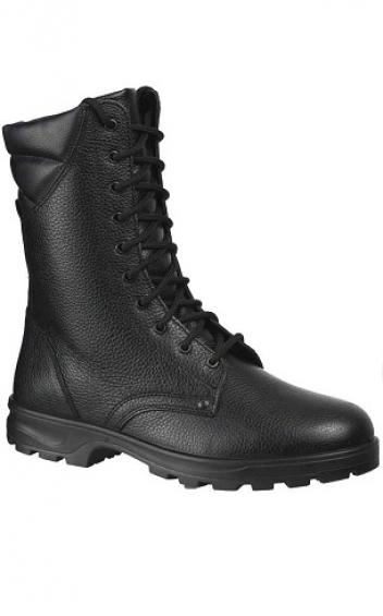 Ботинки Боец м.03003