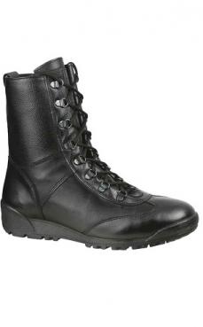 Ботинки Кобра м.12214