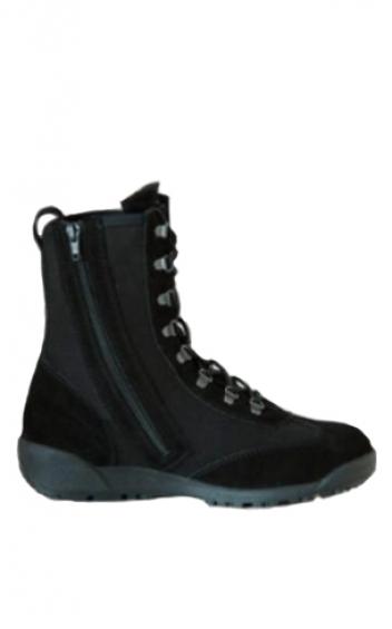 Ботинки Кобра м.12311