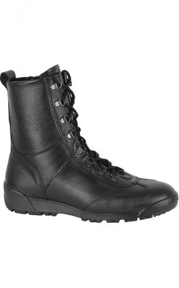 Ботинки Кобра м.12211
