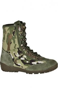 Ботинки Кобра м.12222