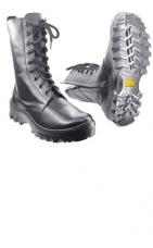 Ботинки Авиатор м.706