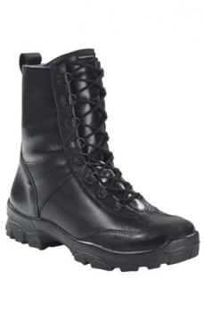 Ботинки Кобра м.12015