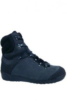 Ботинки Мангуст м.24241