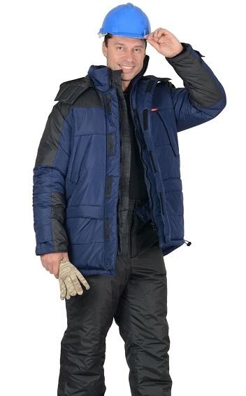 Куртка Европа