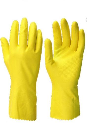 Перчатки Чистота