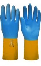 Перчатки Неолат