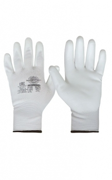 Перчатки Нейп-ПолБ