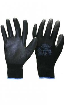 Перчатки Нейп-ПолЧ