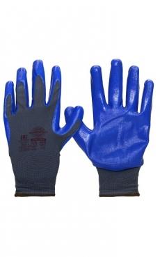 Перчатки НейпНит
