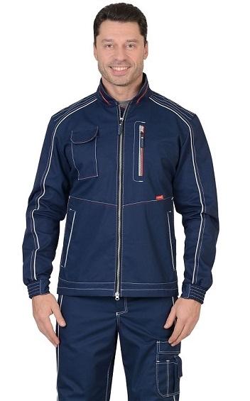 Куртка Алекс