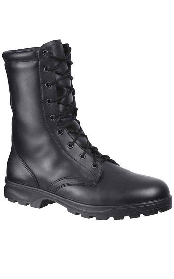 Ботинки Калахари м.05003