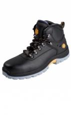 Ботинки Трейл Плюс Т1