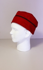 Таблетка-шапочка