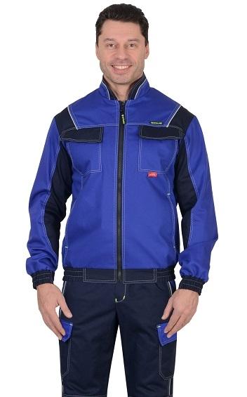 Куртка Карат