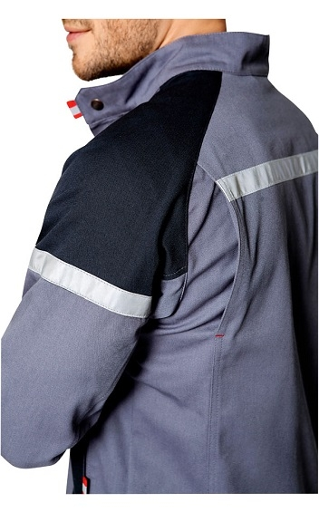 Куртка Технолог