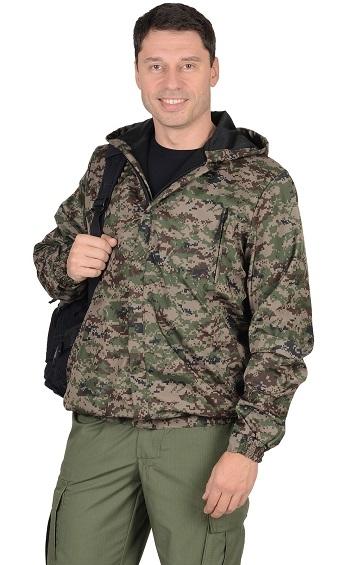 Куртка Бриз демисезонная
