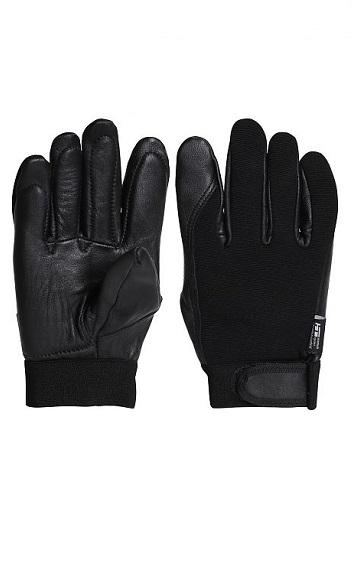 Перчатки антивибрационные Vibro proff 008