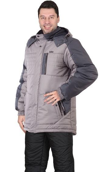 Куртка Енисей