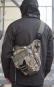 Тактическая сумка 249
