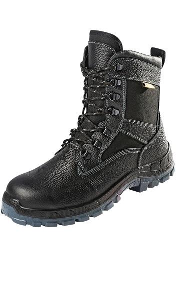 Ботинки Трейл Универсал