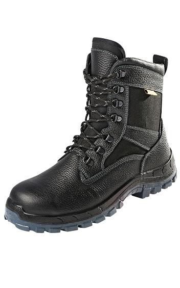 Ботинки Трейл Винтер утепленные