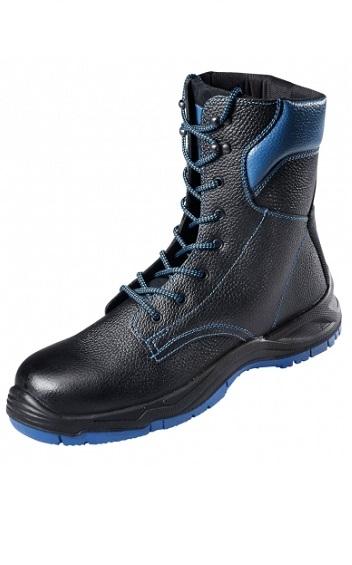 Ботинки Форвелд М1