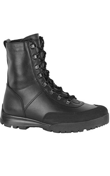Ботинки Кобра м.12034