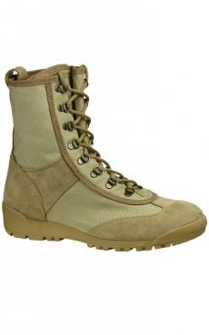 Ботинки Кобра м.12020