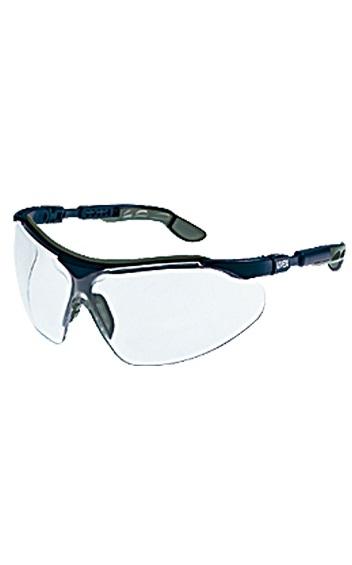 Очки UVEX Ай-во 9160285