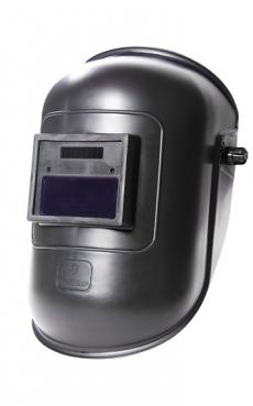 Щиток электросварщика с АЗСФ НН-10 тип линзы 4, 9-13 DIN