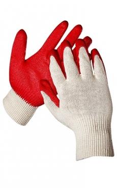 Перчатки Латеко